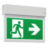 ESAL | Multicare (LED) verlichting, LED galerij, LED achterpad, LED ...